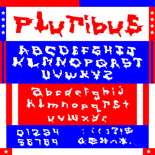 Pluribus - Click Image to Close